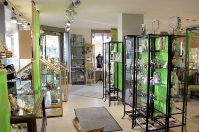 Taschen, Geldbörse in Bruckmühl kaufen