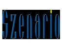 SZENARIO Logo