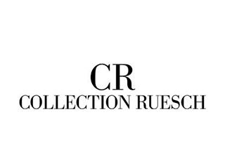Collection Ruesch