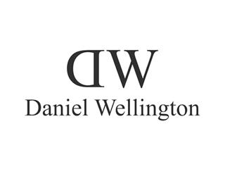 Daniel Wellington Uhren