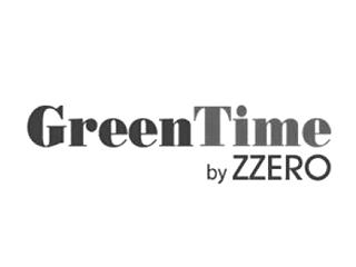 GreenTime Holzuhren