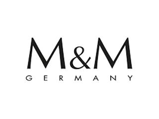 M & M Uhren