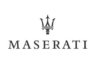 Maserati Uhren