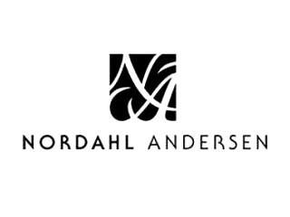 NORDAHL Andersen