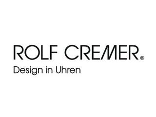 Rolf Cremer
