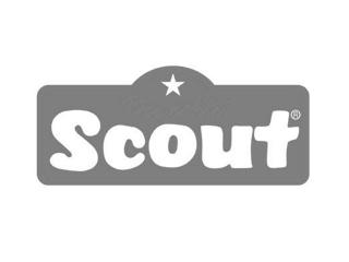 Scout Uhren