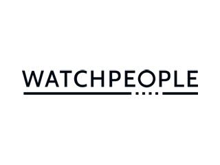 WATCHPEOPLE Uhren
