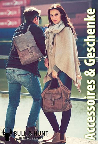 Schicke Accessoires & Geschenke bei SZENARIO kaufen
