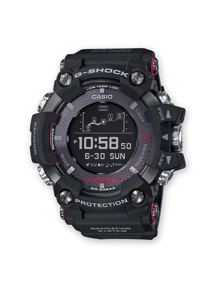 Casio G-Shock B1000