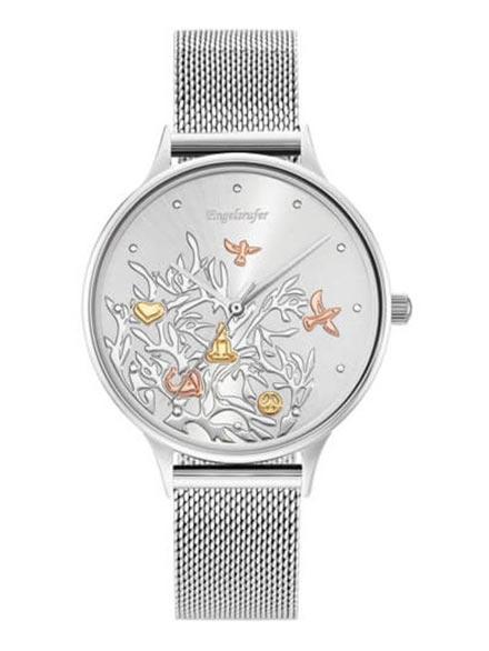 Engelsrufer Uhr ERWA-TREE01-MS-MS