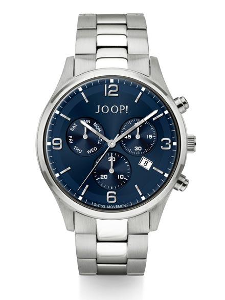 Joop! Chronograph 2022868
