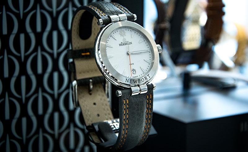 Michel Herbelin Uhren kaufen