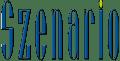 SZENARIO Bruckmühl Logo