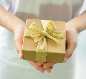 Passende Geschenke für Sie & Ihn