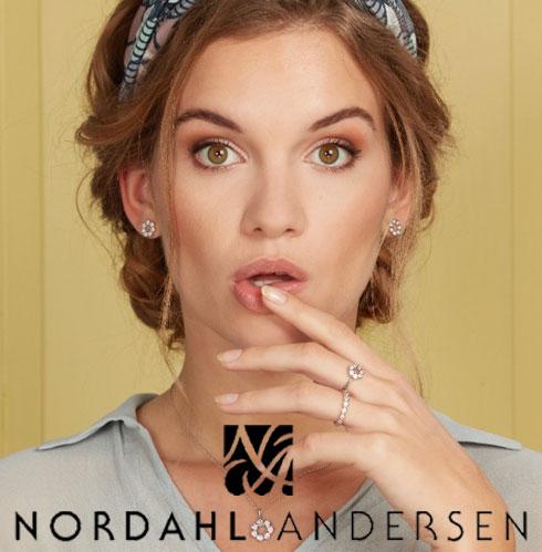 Neuheiten & Trends: Nordahl - neue Kollektion 2018