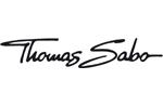 Thomas Sabo Retro Charms