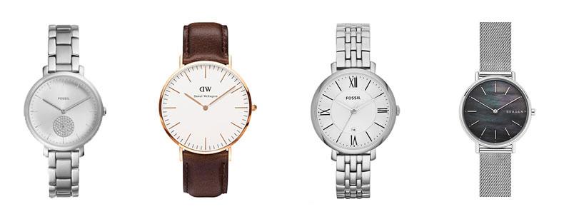 Uhren kaufen Rosenheim